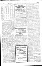Neue Freie Presse 19260603 Seite: 15