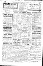 Neue Freie Presse 19260603 Seite: 18