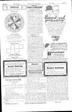 Neue Freie Presse 19260603 Seite: 19