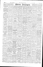 Neue Freie Presse 19260603 Seite: 20