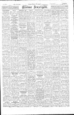 Neue Freie Presse 19260603 Seite: 21