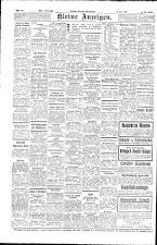 Neue Freie Presse 19260603 Seite: 22