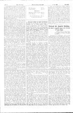 Neue Freie Presse 19260603 Seite: 2