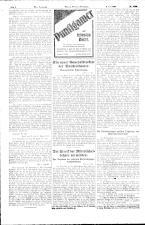 Neue Freie Presse 19260603 Seite: 4