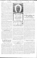 Neue Freie Presse 19260603 Seite: 5