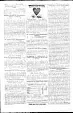 Neue Freie Presse 19260603 Seite: 6