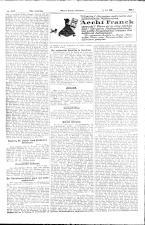 Neue Freie Presse 19260603 Seite: 7