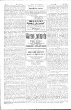 Neue Freie Presse 19260603 Seite: 8