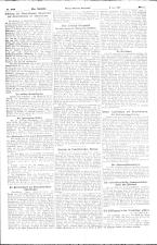 Neue Freie Presse 19260603 Seite: 9