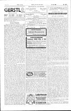 Neue Freie Presse 19260606 Seite: 10