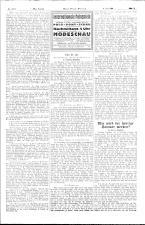 Neue Freie Presse 19260606 Seite: 11