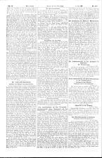 Neue Freie Presse 19260606 Seite: 12