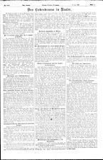 Neue Freie Presse 19260606 Seite: 13