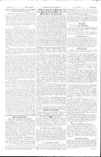 Neue Freie Presse 19260606 Seite: 14