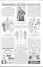 Neue Freie Presse 19260606 Seite: 15