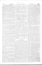 Neue Freie Presse 19260606 Seite: 16