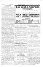 Neue Freie Presse 19260606 Seite: 17