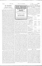 Neue Freie Presse 19260606 Seite: 18