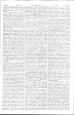 Neue Freie Presse 19260606 Seite: 19