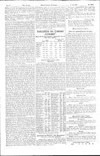 Neue Freie Presse 19260606 Seite: 20