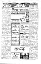 Neue Freie Presse 19260606 Seite: 21