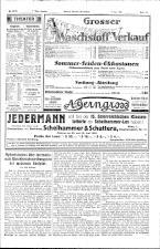 Neue Freie Presse 19260606 Seite: 23