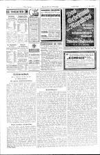 Neue Freie Presse 19260606 Seite: 24