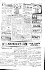 Neue Freie Presse 19260606 Seite: 25