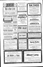 Neue Freie Presse 19260606 Seite: 26