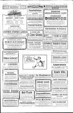 Neue Freie Presse 19260606 Seite: 27