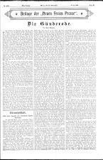 Neue Freie Presse 19260606 Seite: 29
