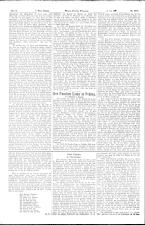 Neue Freie Presse 19260606 Seite: 30
