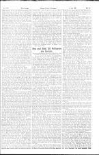 Neue Freie Presse 19260606 Seite: 31