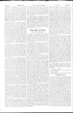Neue Freie Presse 19260606 Seite: 32