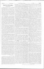 Neue Freie Presse 19260606 Seite: 33