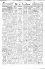 Neue Freie Presse 19260606 Seite: 34