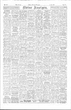 Neue Freie Presse 19260606 Seite: 35
