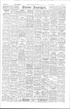 Neue Freie Presse 19260606 Seite: 37
