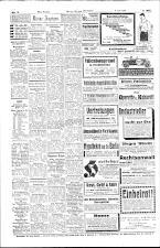 Neue Freie Presse 19260606 Seite: 38