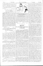Neue Freie Presse 19260606 Seite: 4