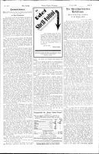Neue Freie Presse 19260606 Seite: 5