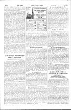 Neue Freie Presse 19260606 Seite: 6