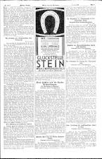 Neue Freie Presse 19260606 Seite: 7