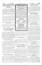 Neue Freie Presse 19260606 Seite: 8