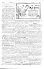 Neue Freie Presse 19260606 Seite: 9