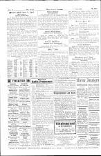 Neue Freie Presse 19260607 Seite: 10