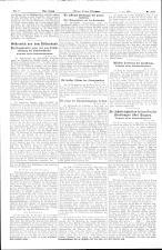 Neue Freie Presse 19260607 Seite: 2