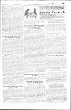 Neue Freie Presse 19260607 Seite: 3