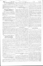 Neue Freie Presse 19260607 Seite: 4