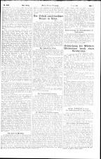 Neue Freie Presse 19260607 Seite: 5